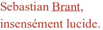 Brant_texte2.png
