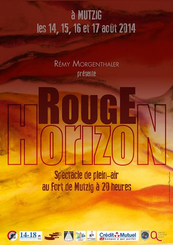 rougehorizon.jpg