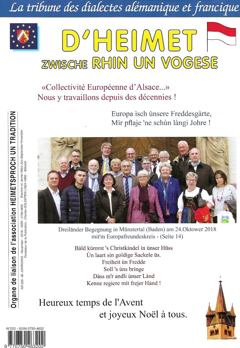 couverture_225.jpg